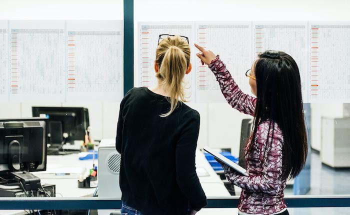 data small business mentors new zealand