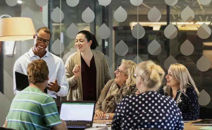 delegation business mentors new zealand