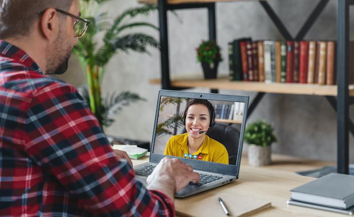 business mentors new zealand technology mentoring