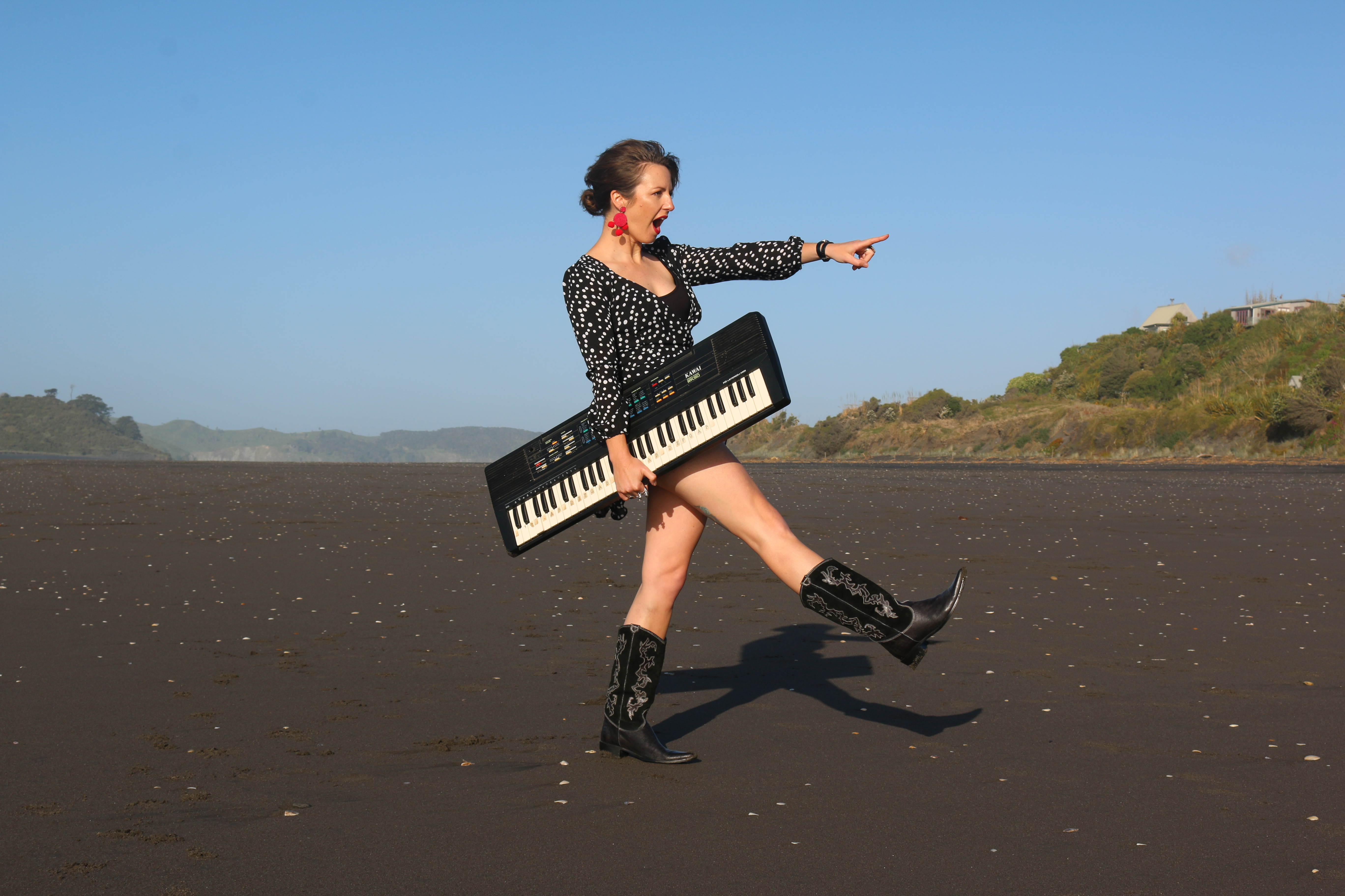 ruth power piano picnic business mentors new zealand
