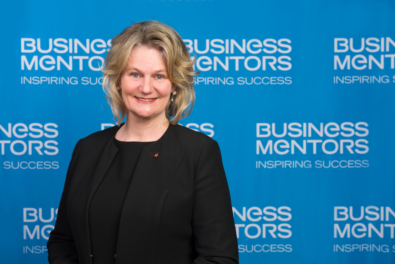 sarah trotman business mentors new zealand
